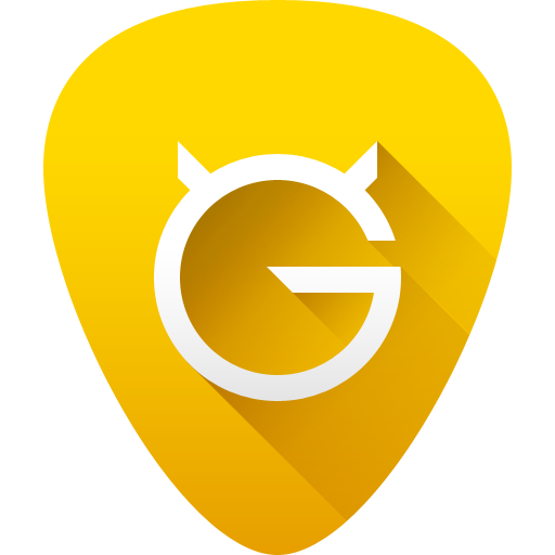 Download Songsterr Guitar Tabs & Chords v1.9.6 APK for Android + ...