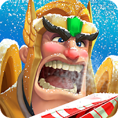 Game Lords Mobile version 2015 APK