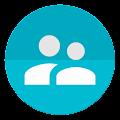 App Друзья и подписчики для ВК APK for Windows Phone