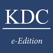 Free Kelowna Daily Courier APK for Windows 8