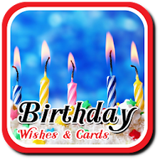 Happy Birthday Wish Cards
