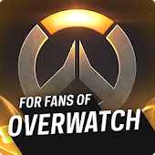 Download  Wikia: Overwatch  Apk