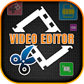 App Video Editor Pro APK for Kindle