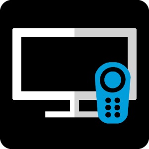 DIRECTV Remote App For PC