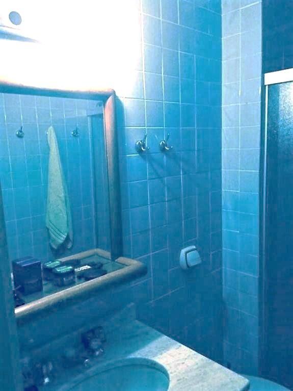 Apartamento de 1 dormitório em Centro Histórico, Porto Alegre - RS