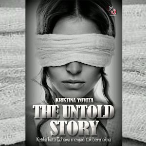 Novel The Untold Story Full