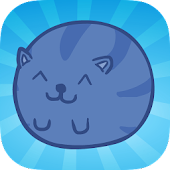 Download Sushi Cat APK to PC