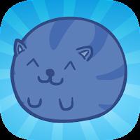 Sushi Cat For PC / Windows 7.8.10 / MAC