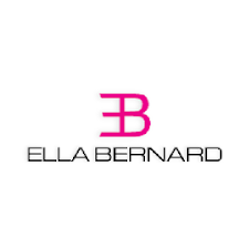 Ella Bernard Fashion