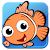Water Play for child file APK Free for PC, smart TV Download