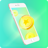 AppMoney - Real Cash Rewards