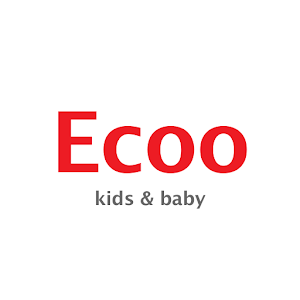 Download Ecoo Baby For PC Windows and Mac