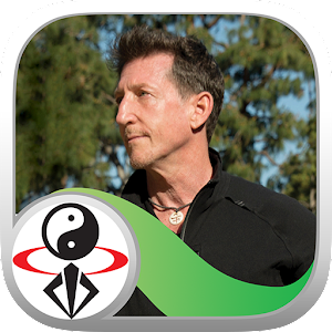 Tai Chi Fit STRENGTH for Android