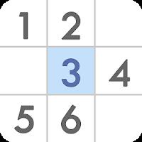 Sudoku on PC (Windows & Mac)