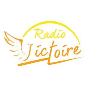 Download Radio Victoire For PC Windows and Mac