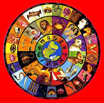 Qurani Wazifa For Rizq, Call:- +91-8872564981