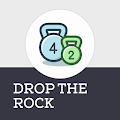 App AA Drop the Rock 12 Step Sobriety Workshops Audio APK for Windows Phone