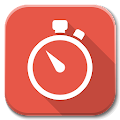 App Stopwatch apk for kindle fire