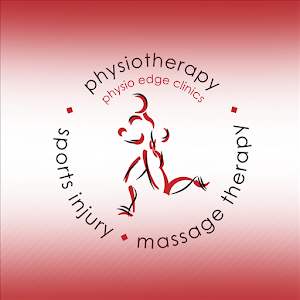 Download Physio Edge For PC Windows and Mac