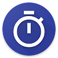 Tabata Timer: Interval Timer Workout Timer HIIT APK for Bluestacks