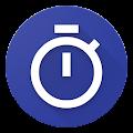 Free Tabata Timer: Interval Timer Workout Timer HIIT APK for Windows 8