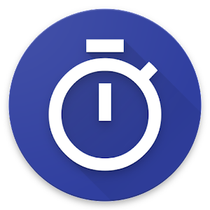 Tabata Timer Interval Timer for Android