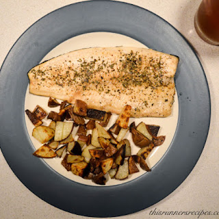 Sauteed Potatoes In Olive Oil Recipes