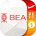 Download BEA 東亞銀行 APK