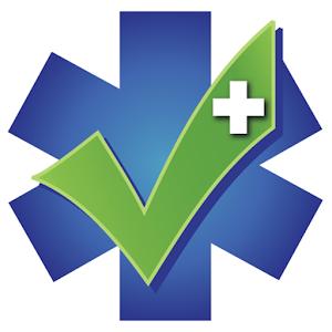 EMT Review Plus Online PC (Windows / MAC)