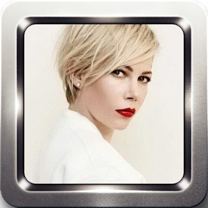 Download Short Hairstyles for Women For PC Windows and Mac