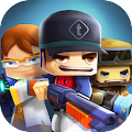 Call of Mini™ Squad APK for Bluestacks