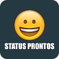 Free Status para todos os casos APK for Windows 8