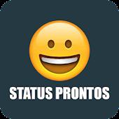 App Status para todos os casos version 2015 APK