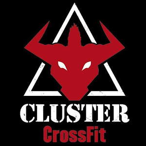 Download Cluster CF For PC Windows and Mac