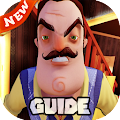 Tips OF Hello Neighbor 2017 APK for Bluestacks