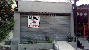 Loja Alameda dos Buritis - Setor Central+venda+Goiás+Goiânia