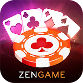 Game Zenplay68- Đánh Bài Đổi Thưởng APK for Windows Phone