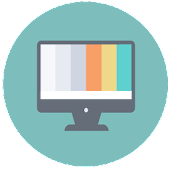Free Terrarium TV Online Movies Series Tips