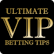 Vip Betting Tips Premium
