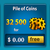 8 Ball Pool Unlimited Coins
