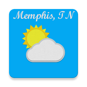 Memphis, TN - weather