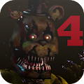 Guide and Ticks for FNAF 4