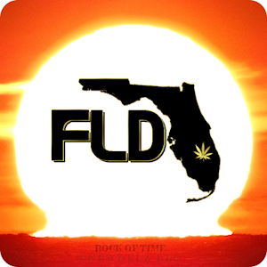 FLD For PC / Windows 7/8/10 / Mac – Free Download
