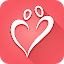 APK App TryDate for iOS