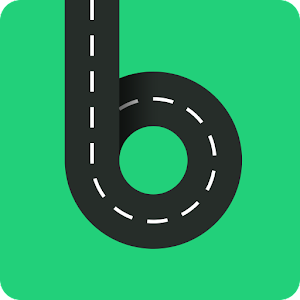 Download BeepCar – Safe Rideshare for PC