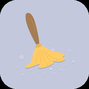Junk file cleaning Online PC (Windows / MAC)
