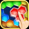 Hexa Puzzle! Fun Block Puzzle
