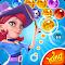 Bubble Witch 2 Saga code de triche astuce gratuit hack