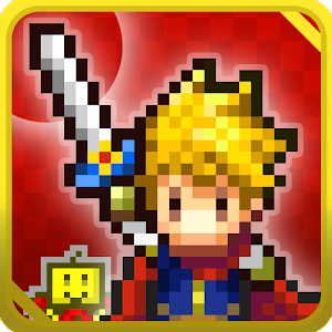 Quest Town Saga For PC (Windows & MAC)