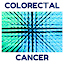 Download Colorectal Cancer APK
